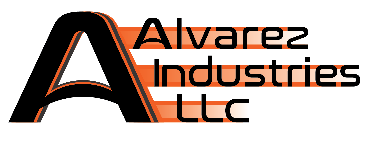 Alvarez Industries LLC